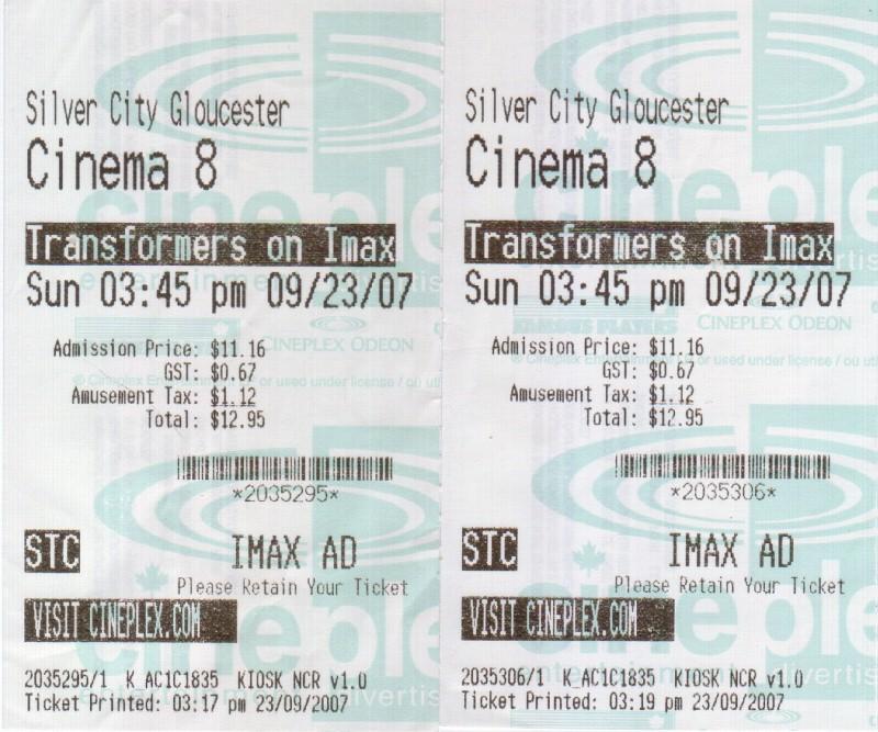 148_transformers_imax_tickets.jpg