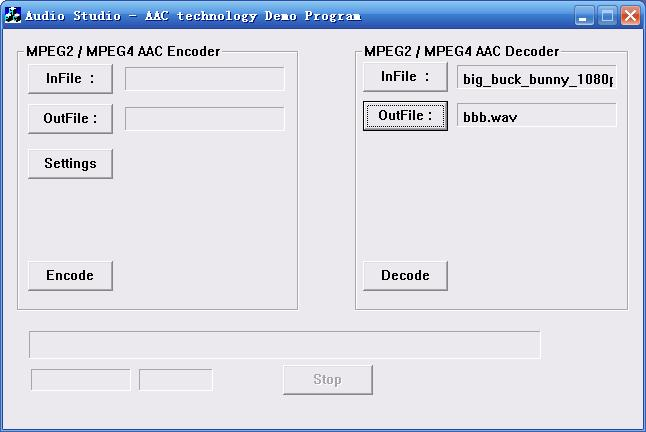 345_aac_decoder_demo.jpg
