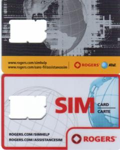 443_sim_card.png