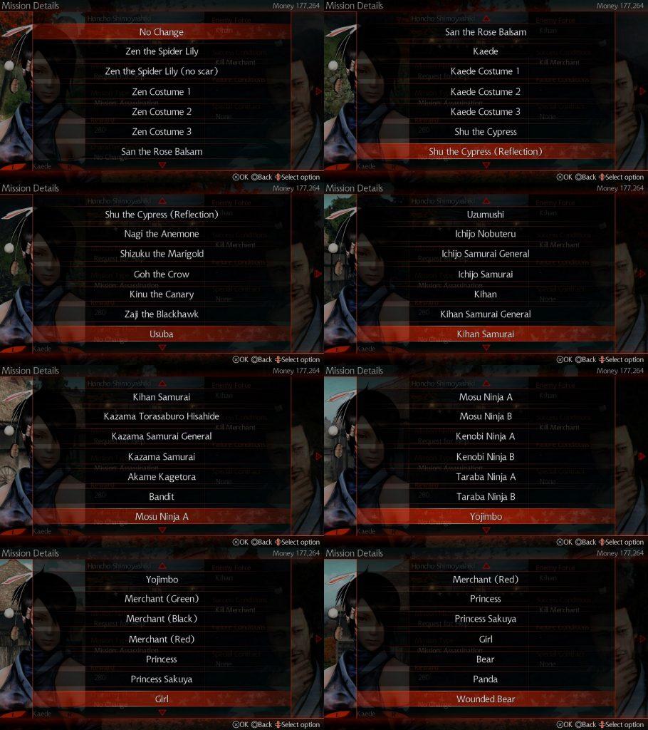638_2012-04-092_resize4.jpg