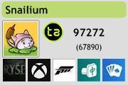 660_snailium-ta.jpg