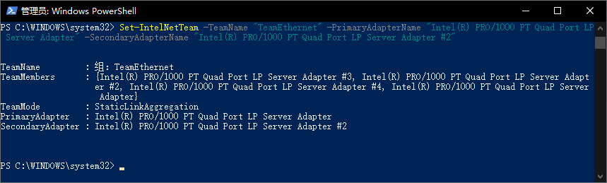 Powershell_Primary_Secondary_Adapter.png